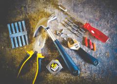 zestawy narzędziowe
