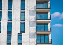 balustrady-ze-stali-nierdzewnej