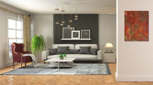 nowe-mieszkanie